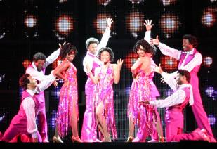dreamgirls2010.jpg