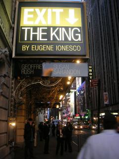 exittheking-theatre.jpg