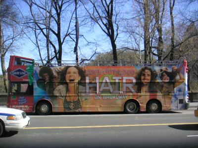 hairbus_nyc.jpg
