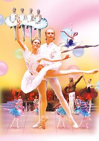 oyako_ballet_JUL10.jpg