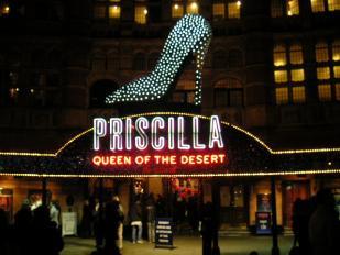 palace-priscilla.jpg