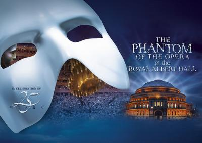 phantom25_alberthall.jpg