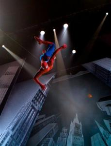 spider-man-musical4.jpg