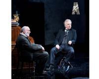 theatre-John-Gabriel-Borkman-Dublin-2010.jpg