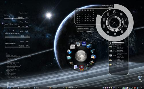 デスクトップ2_convert_20090811075055