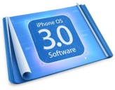 3_0software3.jpg