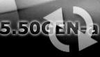 550gen-a.png