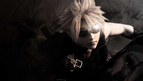 AC_Cloud_PSP___Color_by_jbeave.png