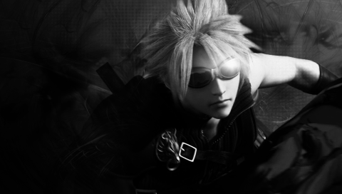 AC_Cloud_PSP_by_jbeave_20090909195709.png