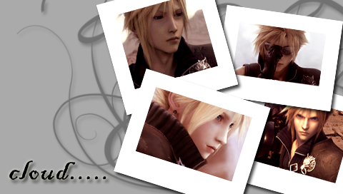 Cloud_Strife_V2_by_tmcorpuz.jpg