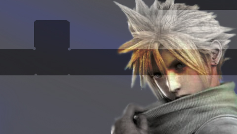 Crisis_Core__FFVII_PSP_Wallpap_by_OmniXai.jpg