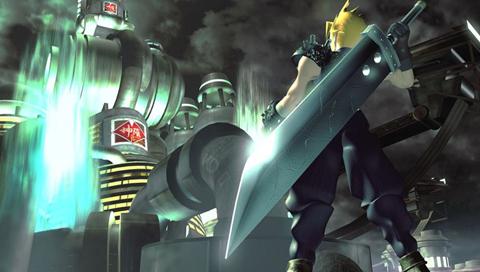 FF7___Cloud_Wall_by_Shiddo.jpg