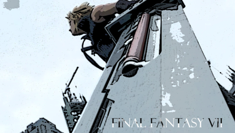 Final_Fantasy_VII_BG_by_FireCouch1.png