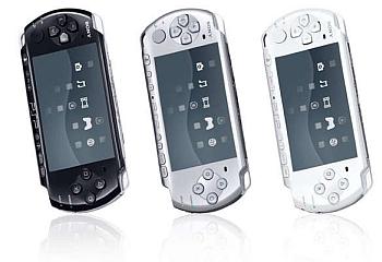 PSP_3000.jpg