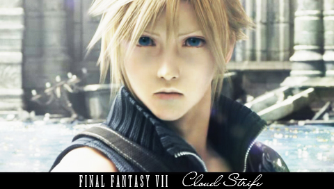 PSP___Cloud_2_by_Foxie_chan.jpg