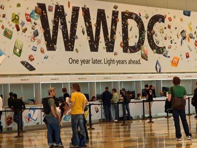WWDC2009.jpg