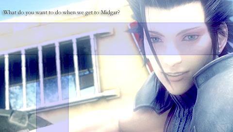 When_We_Reach_Midgar_by_Foxie_chan.jpg