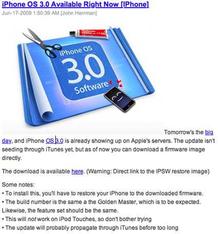 gizmodo20iphone20os203.jpg