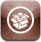 icon_20090901151710.png