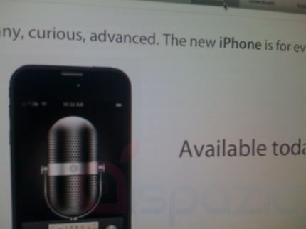 iphone-500x375-thumbnail2.png
