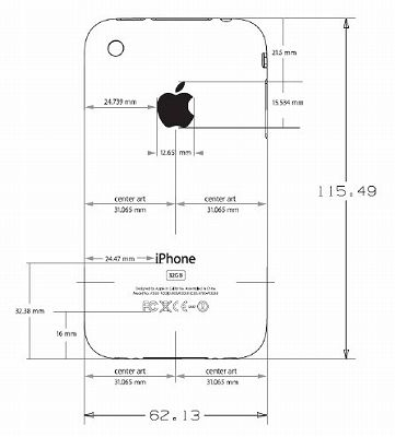 s-apple-iphone-3g-s-fcc-label.jpg