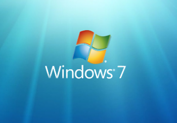 windows7_edition_001s.png