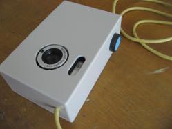 VOX2002.jpg