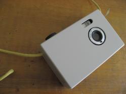 VOX2003.jpg