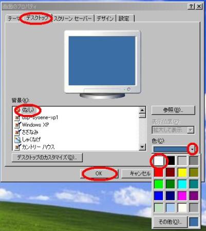dsp-syoene-xp2.JPG