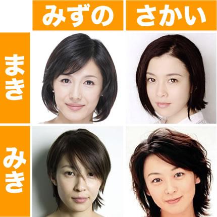 mizuno-sakai_maki-miki.jpg