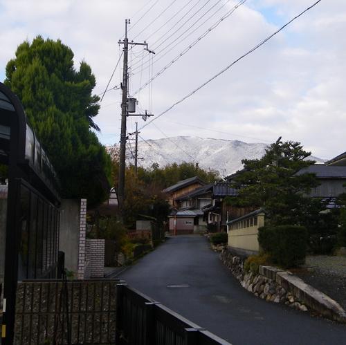 2_20111210084912.jpg