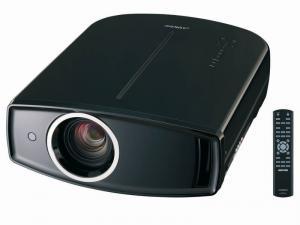 DLA-HD350-B.jpg