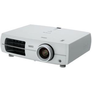 EH-TW3600.jpg