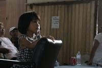映画上映会 移動映画館 映画鑑賞会 石巻 映画 支援 5
