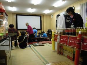 気仙沼 紫会館 4