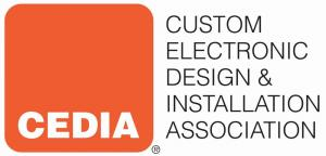 CEDIA EDUCATION SEMINAR
