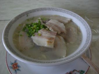ajihiro2