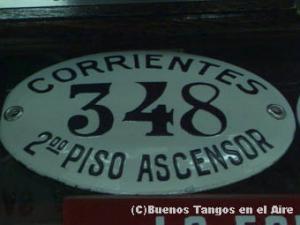 Corrientes348.jpg
