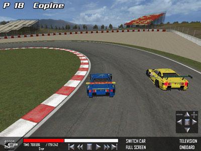 GTR-2005-07-07-21-57-12-29.jpg