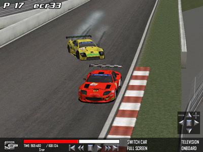 GTR-2005-07-11-19-15-03-01.jpg