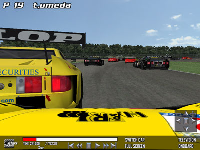GTR-2005-08-02-21-06-50-09.jpg