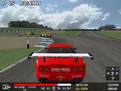 GTR-2005-08-03-23-41-21-92.jpg