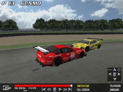 GTR-2005-08-03-23-50-09-18.jpg