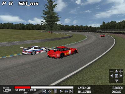 GTR-2005-08-08-17-03-26-17.jpg