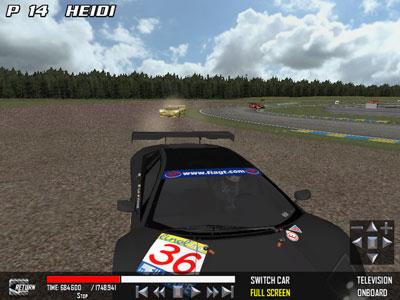 GTR-2005-08-09-11-18-15-54.jpg