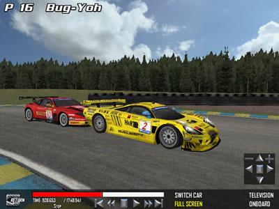 GTR-2005-08-09-11-24-05-23.jpg