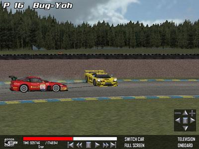 GTR-2005-08-09-11-24-23-14.jpg