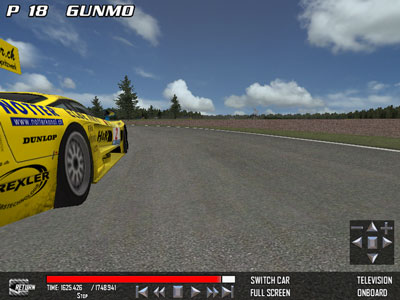 GTR-2005-08-09-11-31-09-17.jpg