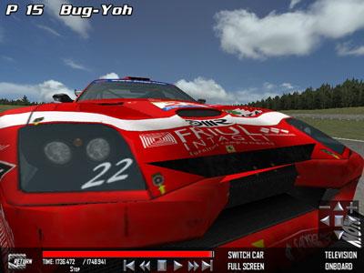 GTR-2005-08-09-11-41-28-73.jpg