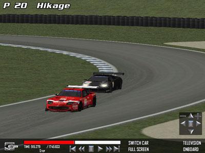 GTR-2005-08-10-09-40-46-56.jpg